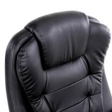 massage just office chairs