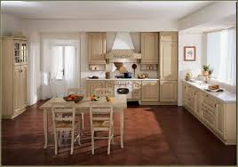 Kitchen  Antique White Kitchen Cabinets Best  Best Antique - Home depot white kitchen cabinets