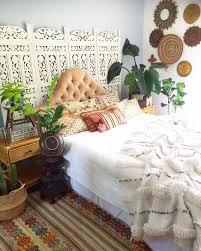 best 25 moroccan bedroom ideas on pinterest morrocan decor