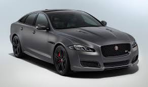 jaguar j type 2015 2018 jaguar xj myautoworld com