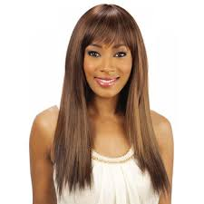 clip in bangs freetress equal clip in remy hair divatress