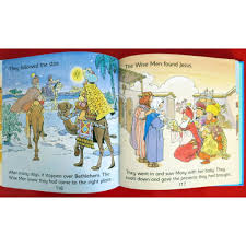 usborne book of bible stories babyonline