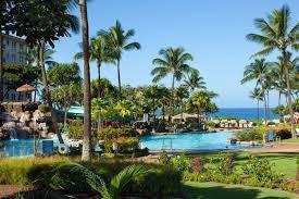 Papakea Resort Map Maui Resorts The Westin Ka U0027anapali Ocean Resort Villas Overview