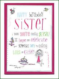 happy birthday sister funny quotes home design ideas