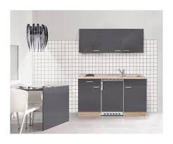 kosten einbauküche kosten küche single kennenlernen zusammen getrennt