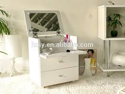 vanity table for living room living room wood corner dressing table buy dressing table corner