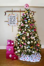 sweet cravings christmas tree with free printables