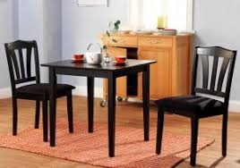 dining room tables sets home decor gallery