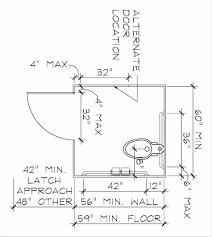 bathroom design dimensions bathroom design sacramentohomesinfo