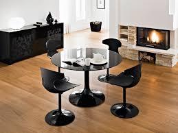table cuisine design formidable table en verre design salle a manger 6 tables de