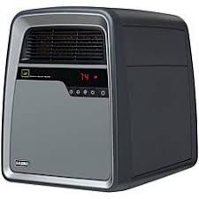 amazon black friday infrared fireplace portable heaters electric heaters and space heaters hsn
