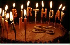 happy birthday cards free download happy birthday cards free