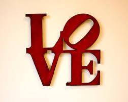 home decor love love wall decor v sanctuary com