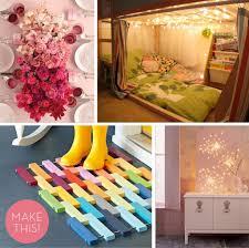 pinterest craft ideas for home decor pinterest home decor craft