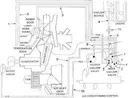 vl commodore horn wiring diagram efcaviation com