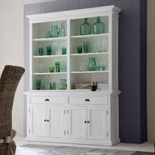 Book Cabinet With Doors by Oversized Bookcases With Doors You U0027ll Love Wayfair