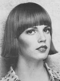 80s style wedge hairstyles disco hairstyles 70s 70 s hairstyle 70s ad 80s hair pinterest