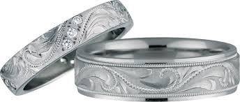 novell wedding bands novell wedding bands psd official psds