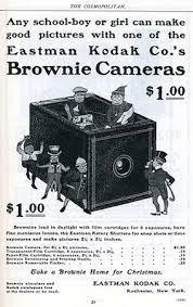 the last kodak moment the economist world news an introduction to photography in the early 20th century article