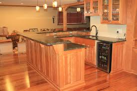 wood stain colors for kitchen cabinets loversiq home bar tops houzz design ideas rogersville us