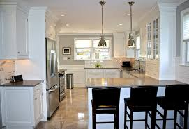 Home Design And Restoration High End Kitchen Designs High End Kitchen Designs And For