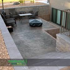 installing basement windows in concrete basement decoration by ebp4