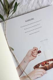 recette de cuisine a imprimer cahier de recette vierge a imprimer cahier de recette