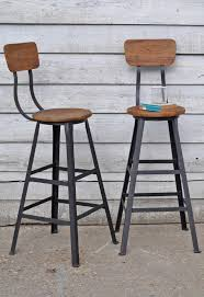 themed bar stools bar stools animal print bar stools animal themed bar stools
