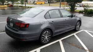 volkswagen jetta sports car vwvortex com cheap u0026 cheerful my 2016 jetta s 1 4 tsi the