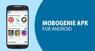 mobogenie apk mobogenie apk v3 2 17 2 for android ios and pc