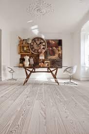 modern hardwood floors ideas home