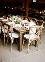 Farm Tables Archives Southern Events Party Rental Company - Furniture rental austin