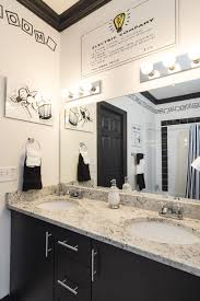 High End Bathroom Vanities by Bathroom Waterworks Bathroom Accessories Luxury Bathroom