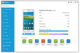 transfer contacts android how to transfer contacts from android to computer