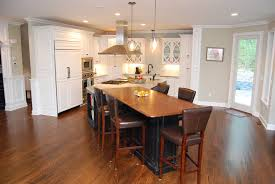 Cheap Kitchen Cabinets Nj Interior Oasis Brielle Nj By Design Line Kitchens