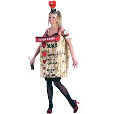 Halloween Costumes That Light Up by Booth Kitchen Pic Booth Costume Kissing
