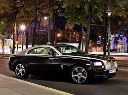 rolls royce wraith wallpapers ozon4life