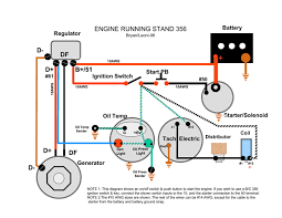 running diagram engine wiring diagrams instruction