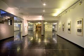 Home Art Gallery Design India House Art Gallery Home Facebook