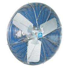 schaefer fans for sale wall fans buy wall fans in appliances at kmart