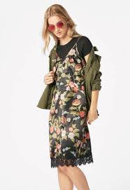 dresses for women buy online now 75 off vip discount