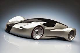 Lamborghini Gallardo Back - lamborghini gallardo lamborghini gallardo 2020 this lamborghini