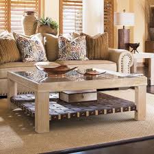 tommy bahama coffee table 122 best tommy bahama images on pinterest bedding with regard to