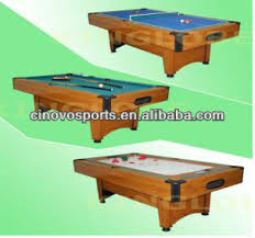 3 in 1 bumper pool table 3 in 1 bumper pool table suppliers and