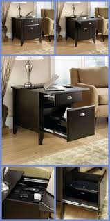 End Table Charging Station by 52 Best Modern And Traditional Sittin U0027 In A Tree Images On