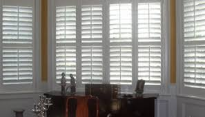 Plantation Shutters And Blinds Best Buy Blinds Inc Plantation Shutters And Blinds In Charleston