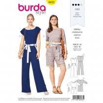 jumpsuit stitching pattern jumpsuits sewing patterns sew essential