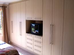 Built In Cupboard Designs For Bedrooms Bedroom Built In Cupboards Designs Interior4you