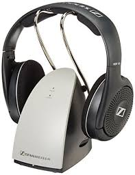 black friday in ear headphones amazon black friday headphones amazon com