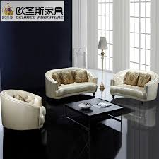 Nicoletti Leather Sofa Online Get Cheap Italian Furniture Aliexpress Com Alibaba Group